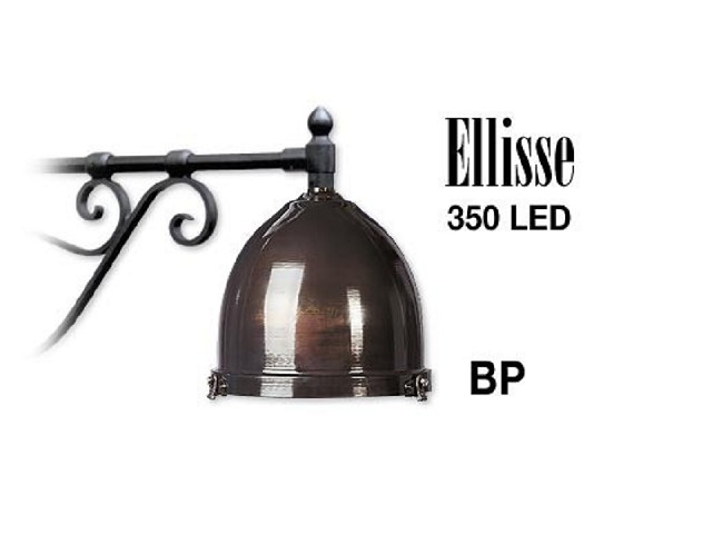 ELLISSE 350 LED