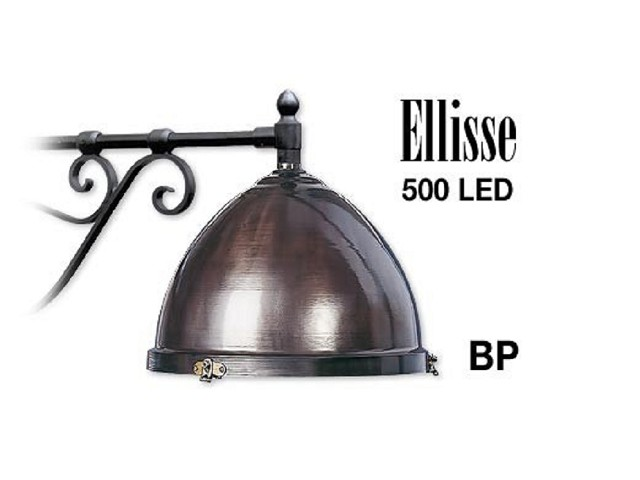 ELLISSE 500 LED