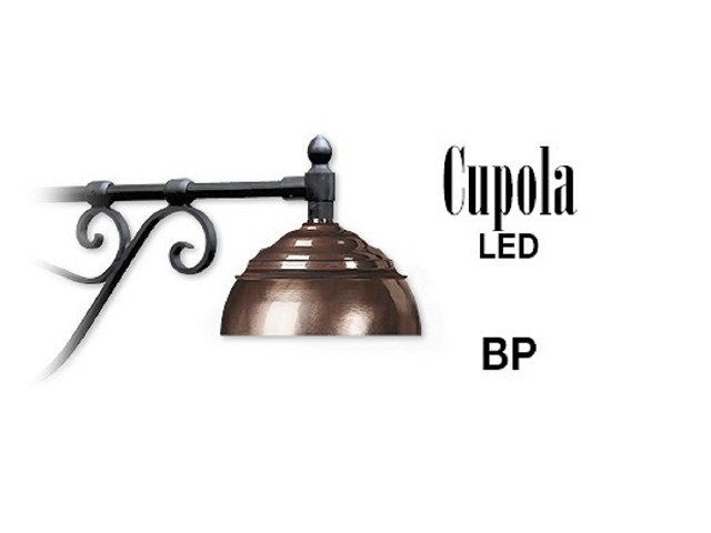 CUPOLA LED