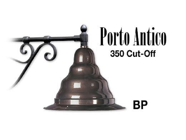 PORTO ANTICO 350 Cut-Off