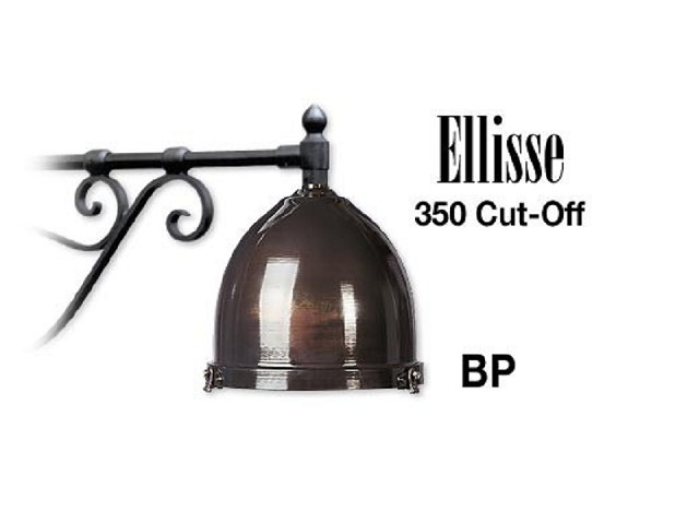 ELLISSE 350 Cut-Off