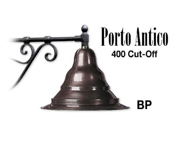 PORTO ANTICO 400 Cut-Off